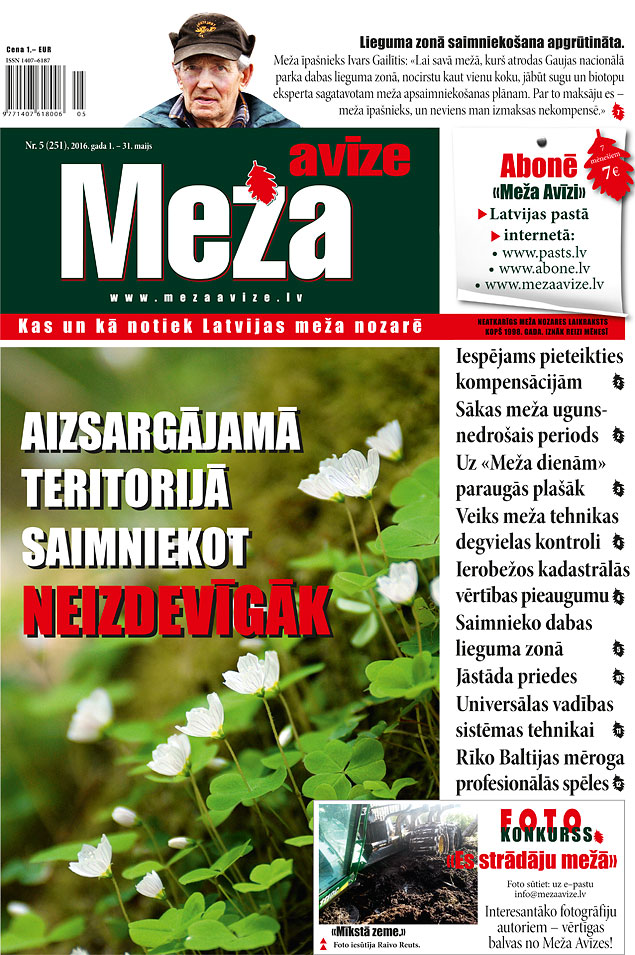 MA_251-1vaks