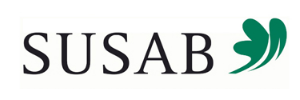 SUSAB