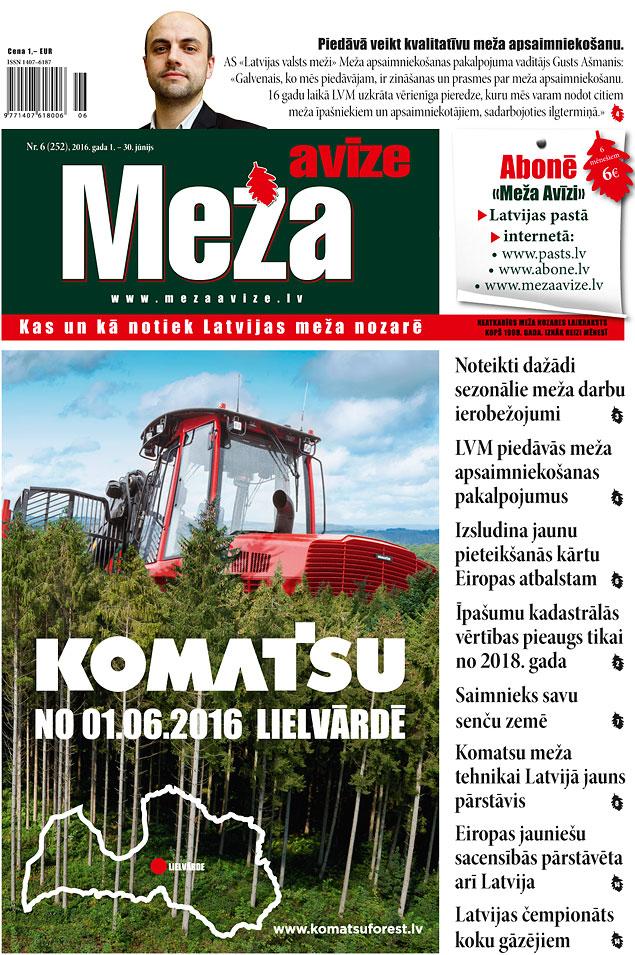 MA_252-1 vaks