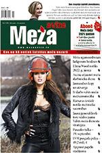 www.mezaavize.lv