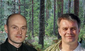 Kooperatīvā sabiedrība «Mežsaimnieks» sadarbībā ar vietējiem partneriem uzsāk darbību Zemgalē