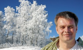 KS «Mežsaimnieks» biedri iesniedz mežsaimniecības projektus par vairāk kā 90 tūkstošiem eiro