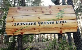 LVM padome apstiprinājusi AS «Latvijas valsts meži» vidēja termiņa darbības stratēģiju